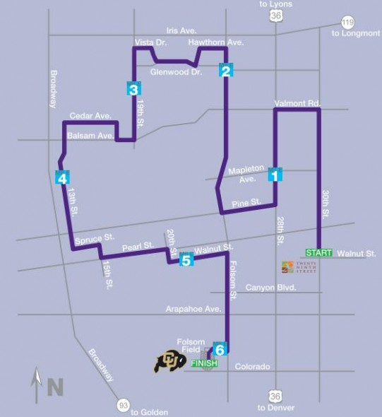 Bolder_BOULDER_10k_Route_Map-541x590