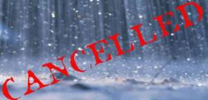 best_e159c883443d9c5f902e__Cancelled_due_to_rain